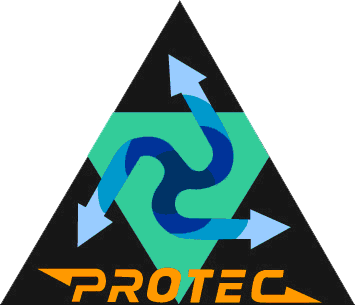 Logo de l'entreprise SARL Protec vidange